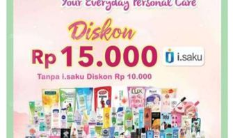 Promo Indomart Super Hemat per 23-29 September 2020