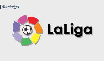 Liga Spanyol: Link Live Streaming Athletic Club vs Real Betis Tayang Malam ini di Bein Sport