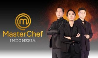 LINK LIVE STREAMING RCTI Master Chef Indonesia S7 Bersama Chef Ragil, Sabtu 24 Oktober 2020