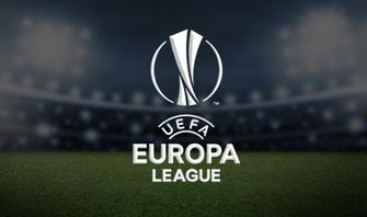 LINK LIVE STREAMING Liga Europa Arsenal  vs Dundalk di Vidio