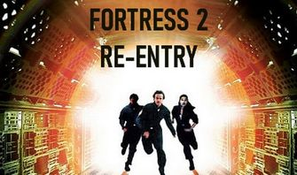 Sinopsis Film Fortress 2: Re-Entry, Bakal Tayang di Bioskop Trans TV
