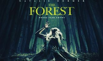 Tayang Malam Ini di Bioskop Trans TV, Ini Sinopsis Film Horor The Forest