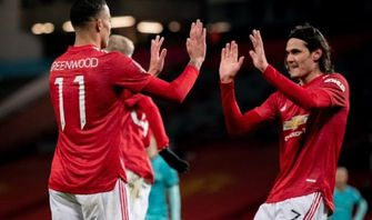Link Live Streaming Man Utd vs Sheffield United, Ini Fakta Menarik Jelang Pertandingan