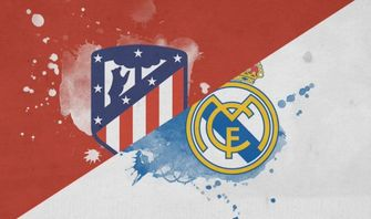 Atletico vs Real Madrid: Prediksi, Head To Head, Link Streaming, 07 Maret 2021