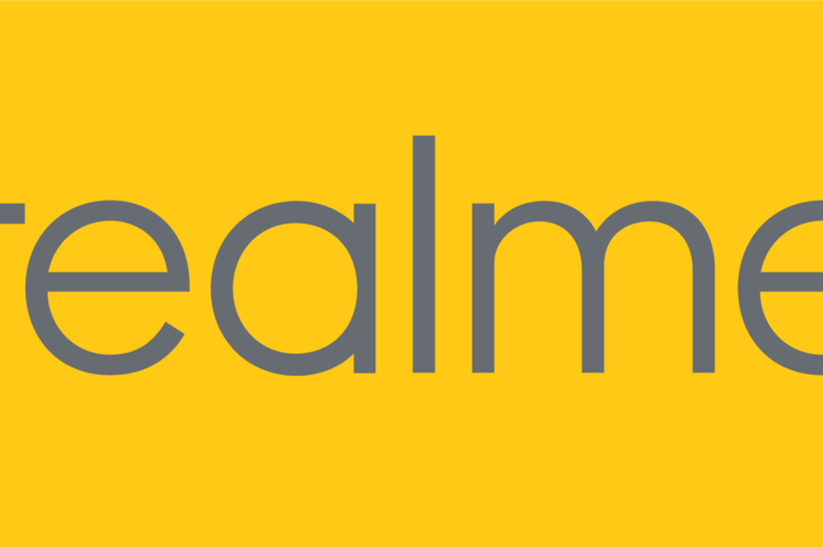 List Of Reference 5 Hp Realme 1 2 Million Starting From Realme C11 To Realme C15 Some Have 4gb Of Ram Archynewsy