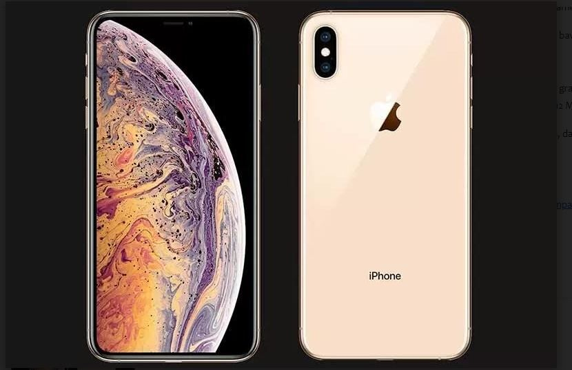 Harga Hp Iphone 7 Plus Iphone 8 Plus Iphone X Se Dan Iphone 11 Terbaru Oktober 2020 Berita Diy