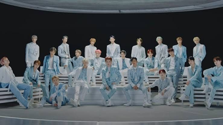 NCT 2020.