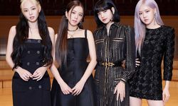 'How You Like That' Milik BLACKPINK Kuasai 5 Besar Trending YouTube