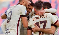 Link Live Streaming Derby Della Capitale Lazio vs AS Roma