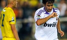 Link Streaming Villareal vs Real Madrid Malam Ini: Head to Head dan Prediksi