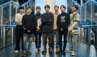 BTS Bakal Perform di Billboard Music Awards, Bocorannya Nongol di Acara Talkshow