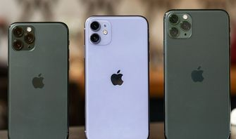 Harga iphone Terbaru Akhir September 2020: iPhone 7, 8, iphone SE, iphone X,11 dan iPhone 11 Pro Max