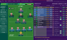 Asyik! Epic Games Kembali Bagi-bagi Game Gratis, Begini Cara Download Football Manager 2020