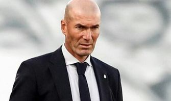 LINK LIVE STREAMING Real Madrid vs Alaves