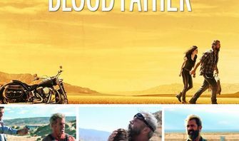 Jadwal Acara Trans TV Hari Ini Sabtu, 16 Januari 2021, Saksikan Bioskop Trans TV: Blood Father