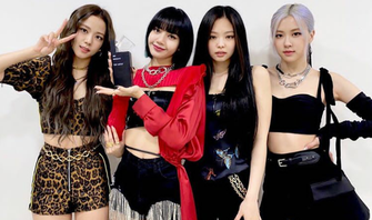 Lirik Lagu How You Like That BLACKPINK dengan Terjemahan Bahasa Indonesia