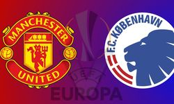 Link Streaming MU vs Copenhagen Europa League 2019/2020