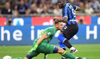 Udinese vs Inter Milan: Prediksi, Head to Head, Live Streaming