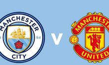 Link Live Streaming Premier League Gratis: Manchester City Vs Manchester United, Derby Manchester