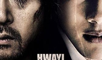 LINK LIVE STREAMING Sedang Tayang Film Hwayi: A Monster Boy Tayang di K-Movievaganza Trans7